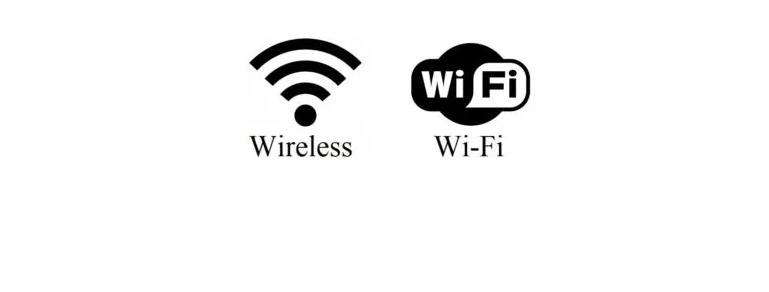 Care este diferența dintre Wireless și Wi-Fi?