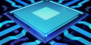 Ce înseamnă firmware? Diferența dintre BIOS și UEFI
