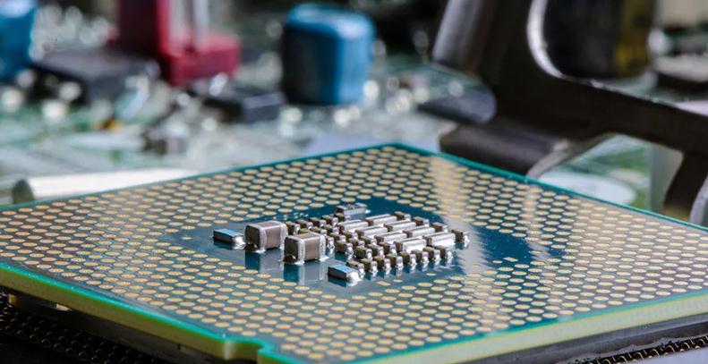 Ce procesor să aleg