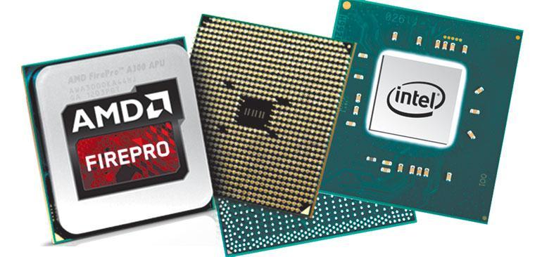 Ce procesor să cumpăr AMD sau Intel?