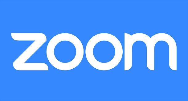 Cerințe le programului Zoom