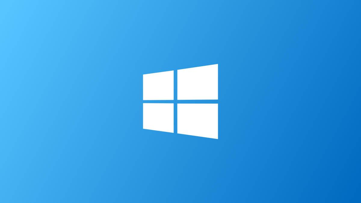 Creare cont de utilizator Windows 10