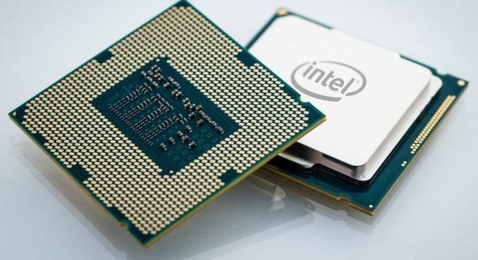 De ce depinde performanța unui calculator procesorul
