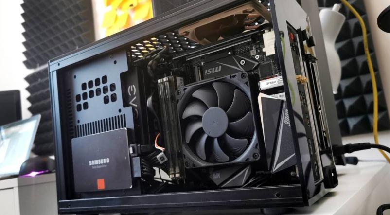 De ce depinde performanța unui calculator?