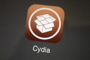Dezinstalare Cydia din iPhone (șterge toate fișierele)
