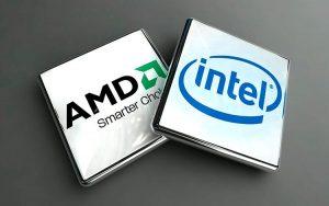 Procesor AMD sau Intel, ce procesor să cumpăr?