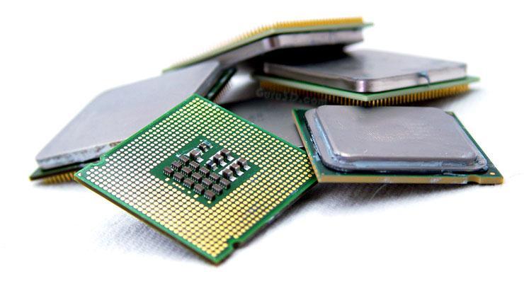 Procesor dual core, quad core sau octa core