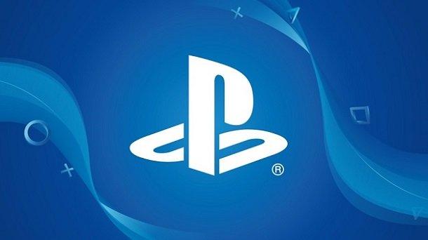 aplicatia pentru filme PlayStation