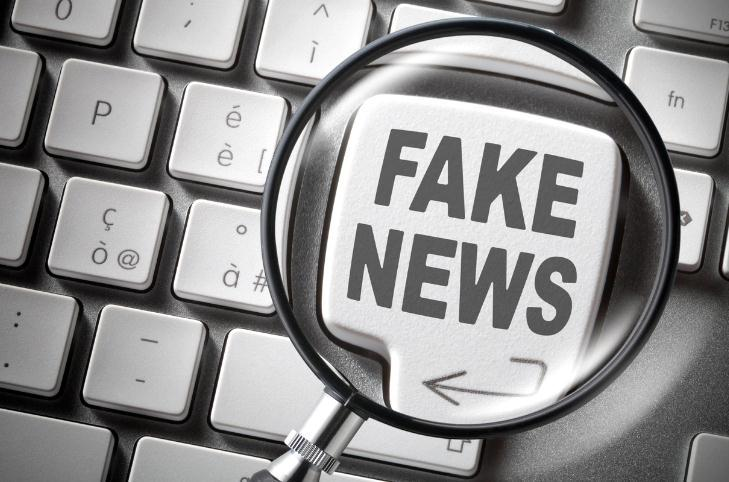 Ce înseamnă cuvântul fake în română