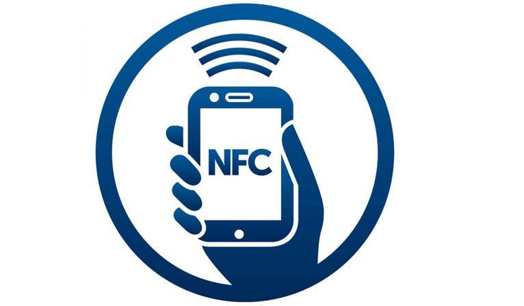 Ce este NFC la telefon