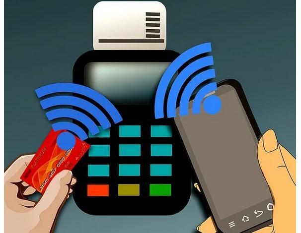 Ce este NFC