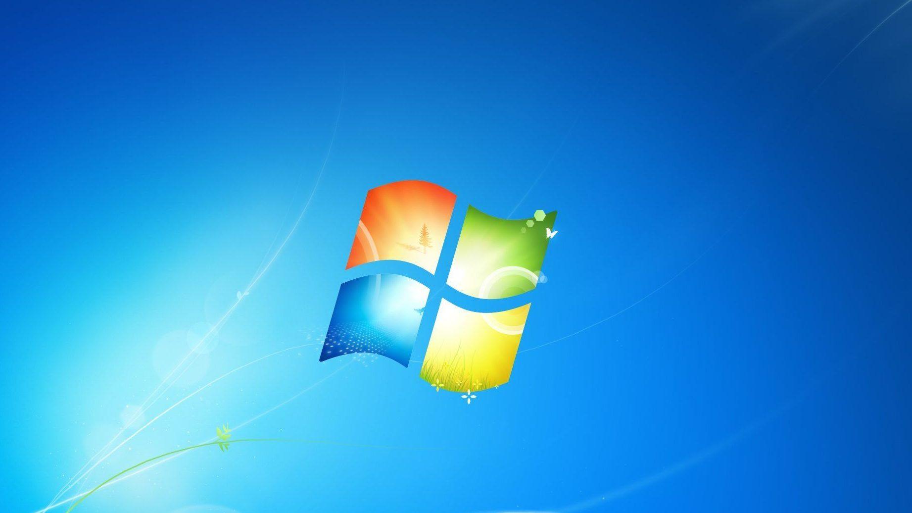 Descarcă teme pentru Windows 7