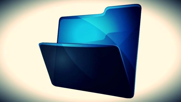 Dezinstalare programe din Windows sau macOS