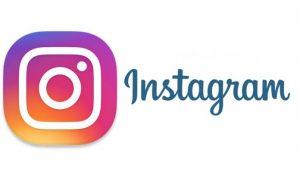 Instagram de pe calculator sau laptop