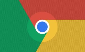 Instalare Google Chrome pe laptop sau PC