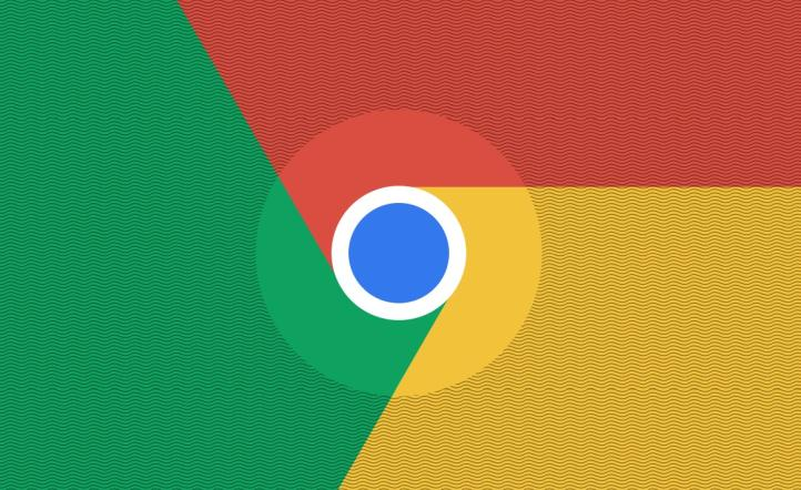 Instalare Google Chrome pe laptop sau PC