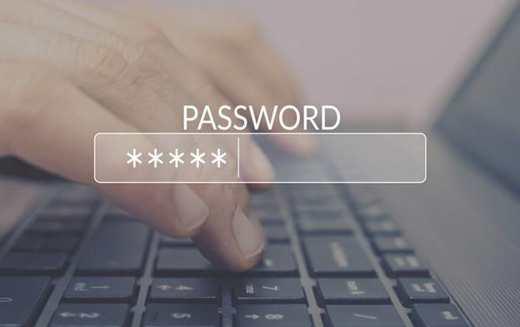 Programe pentru parole (de salvat parolele Wi-Fi)