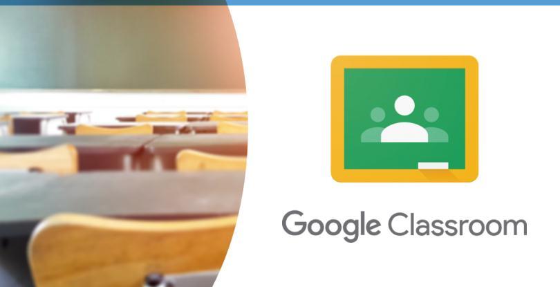 Cum se descarcă aplicația Google Classroom
