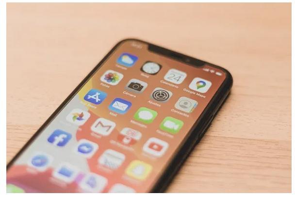 Alte sfaturi pentru economisire baterie iPhone