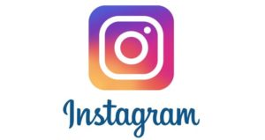 Cum să ai mesaje colorate pe Instagram