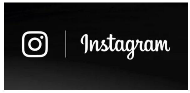 Cum să ai mesajele colorate pe Instagram