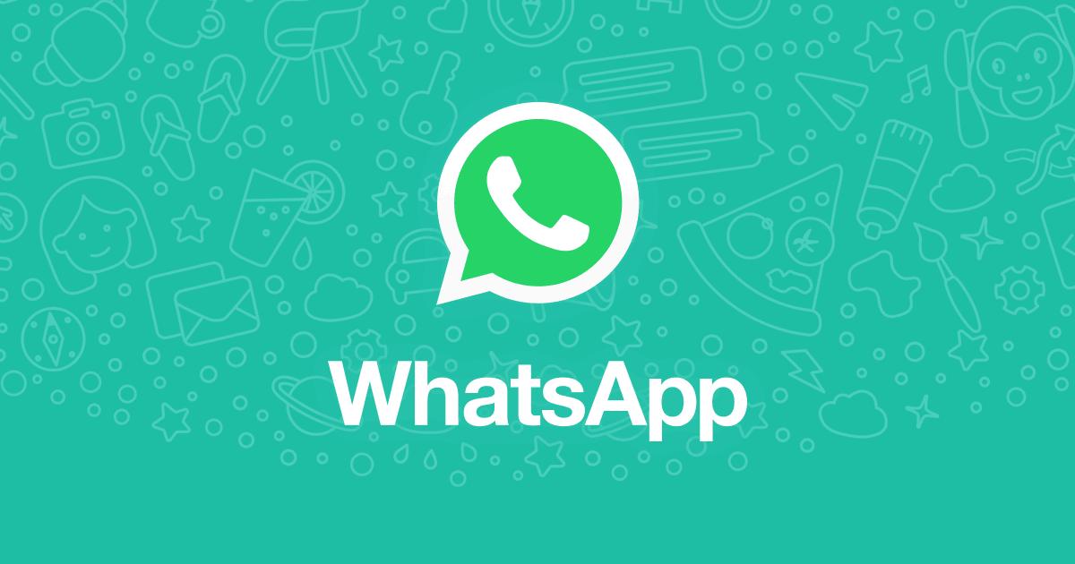 Cum se poate șterge un mesaj trimis pe WhatsApp