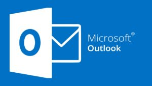 Descarcă Outlook gratuit pe telefon sau PC
