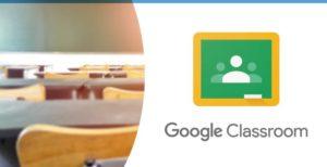Descarcă aplicația Google Classroom