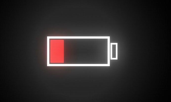 Economisire baterie iPhone (telefon)