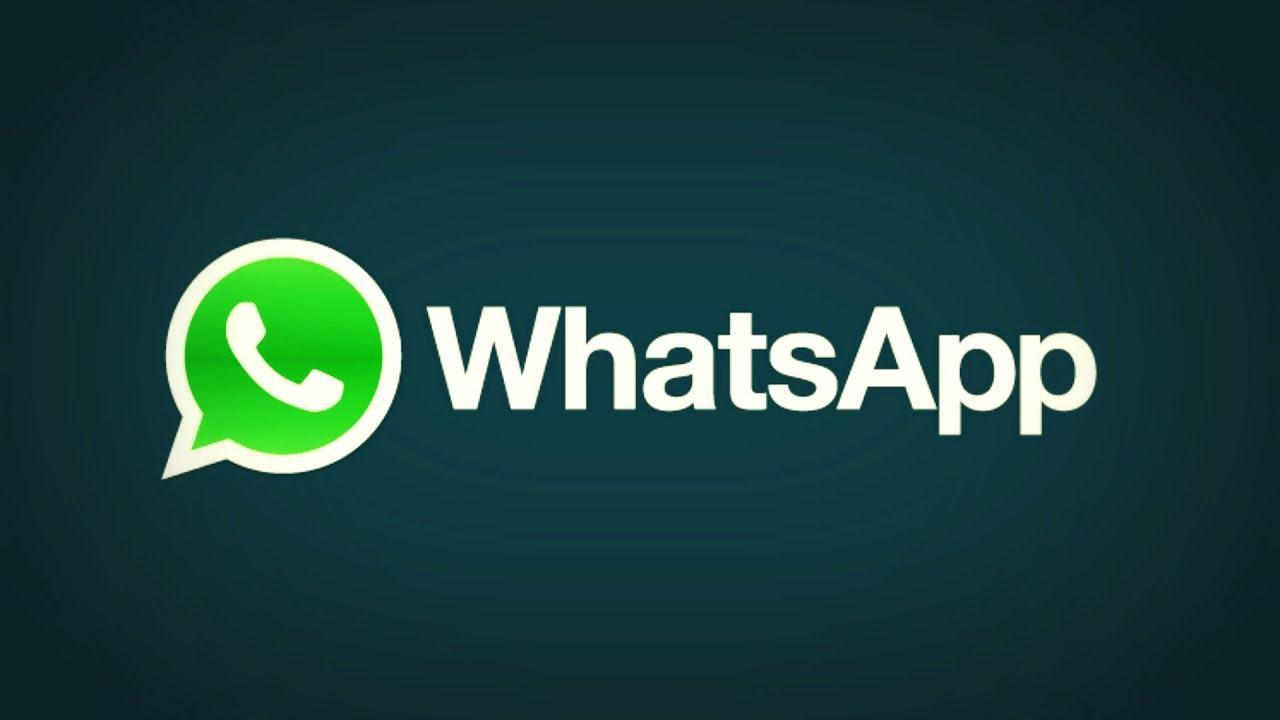 Informații despre numele la un contact pe WhatsApp