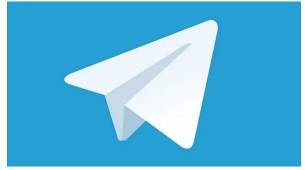 Informații despre un cont Telegram