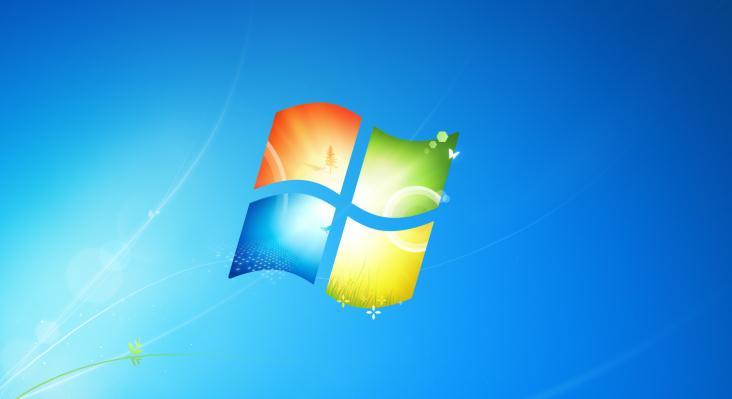 Instalare Windows 7