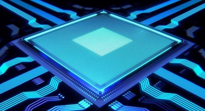 Programe pentru temperatura PC-ului