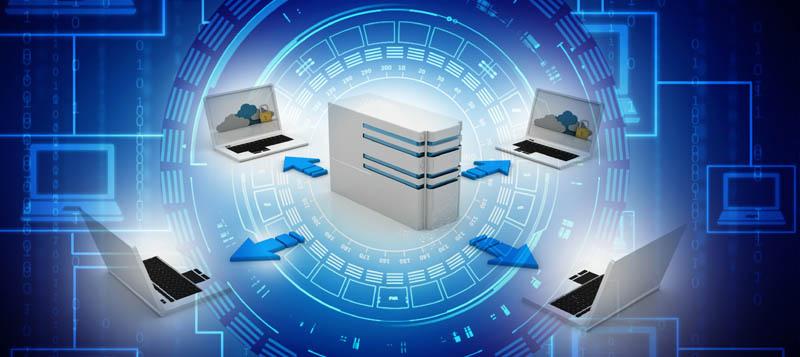 Ce este o bază de date (Database)