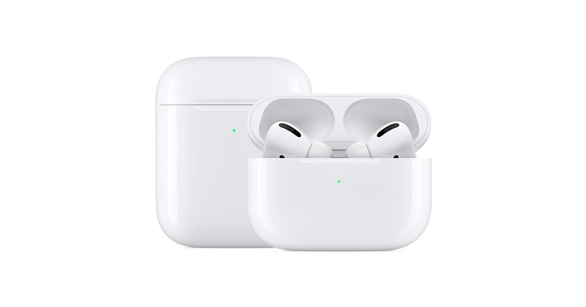 Conectare căști AirPods la Android (Huawei)