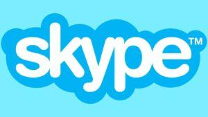 Recuperare cont Skype (cum să iți recuperezi contul)