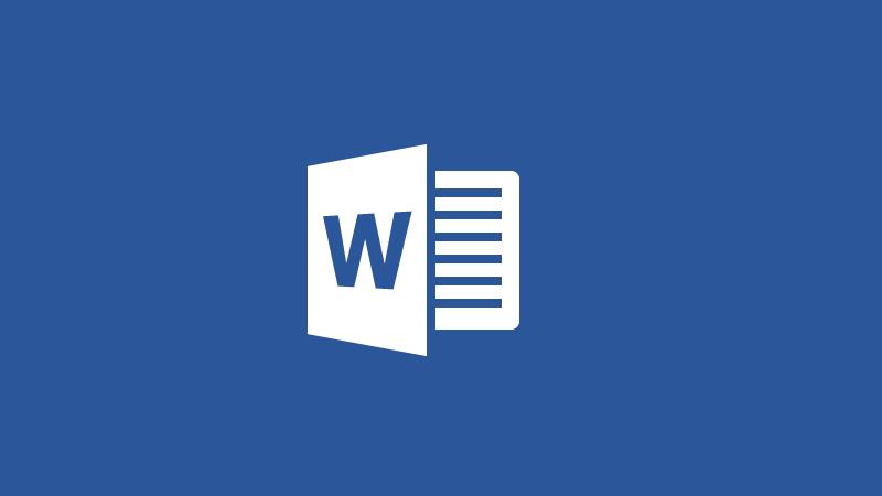 Utilizare aplicația Word pe telefon sau tabletă