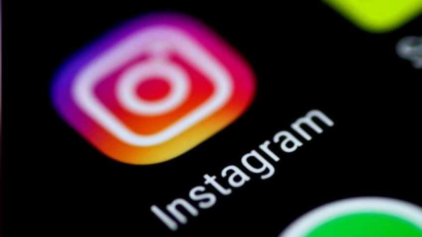 Cele mai bune aplicații pentru Instagram