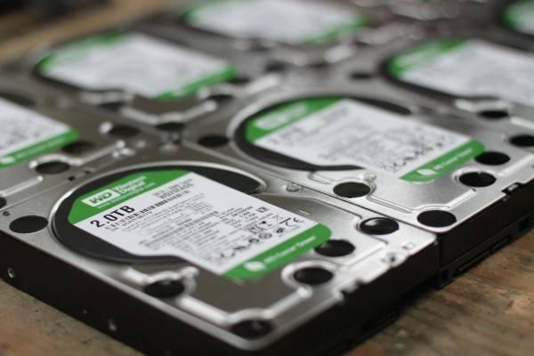 Clonare hard disk pe SSD cu Windows 10 (HDD pe SSD)