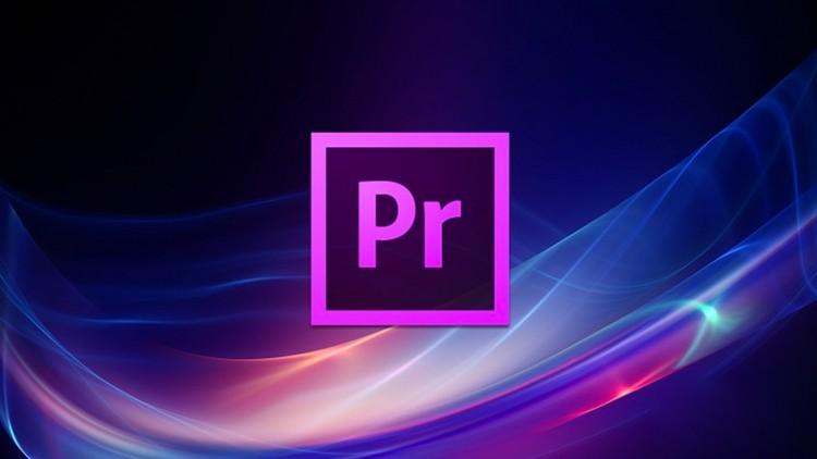 Descarcă Adobe Premiere gratis pe PC sau telefon