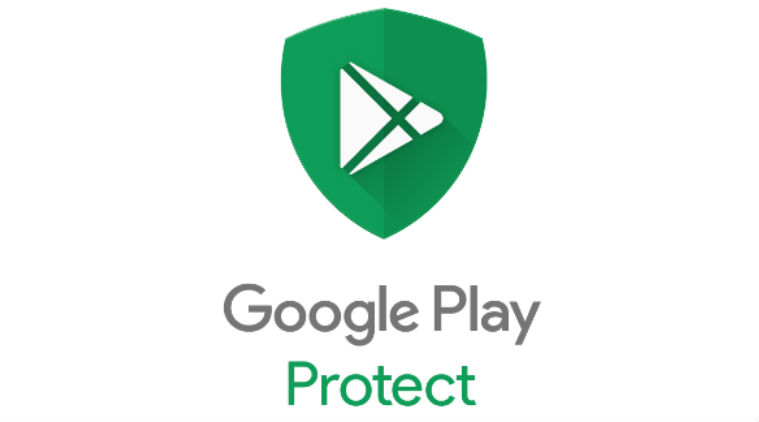 Dezactivare Play Protect pe Android