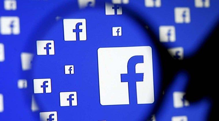 Dezactivare video pe Facebook (oprire redare automată)