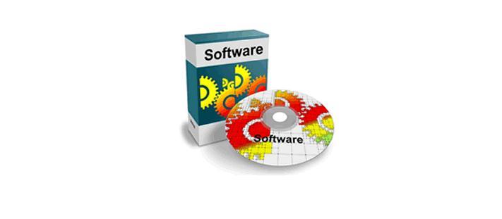 Diferența între hardware și software, programe pentru calculator