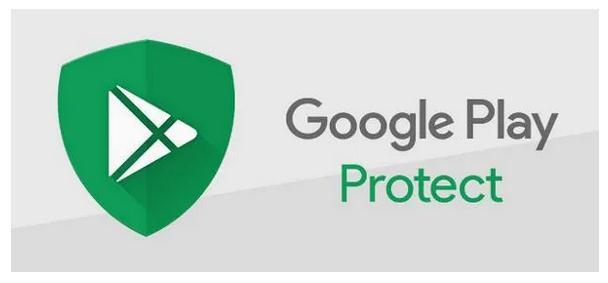 Informații despre Play Protect