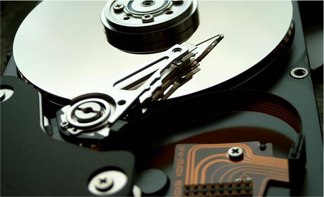 Program clonare HDD pe SSD