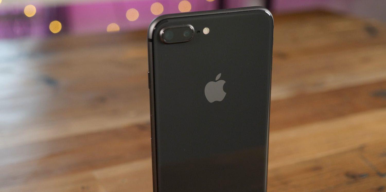 Schimbare nume Bluetooth pe iPhone