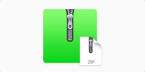 Arhivare documente ZIP pe PC sau Android