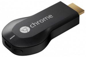 Cum folosești Chromecast fără Wi-Fi