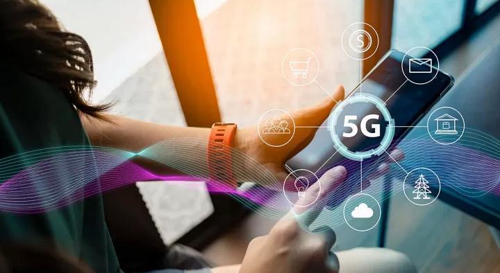 Diferența între 4G și 5G