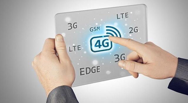 Necesitatea unei rețele mobile